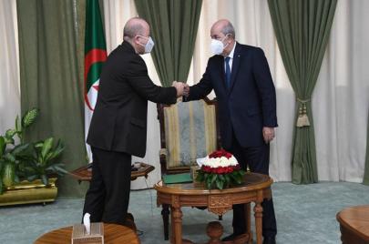 التحدّيات الاقتصادية تفصل في اختيار أيمن بن عبد الرحمان