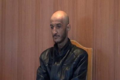 إلقاء القبض على إرهابي أطلق سراحه في صفقة أسرى بمالي