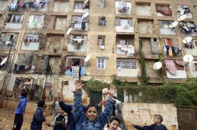 متى يصبح التّخطيط ثقافةً في الجزائر؟