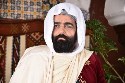 فيلم الأمير عبد القادر.. مسلسل الوعود والإخلاف