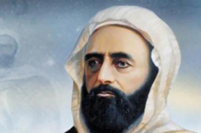 تبون يعيد إحياء فيلم الأمير عبد القادر
