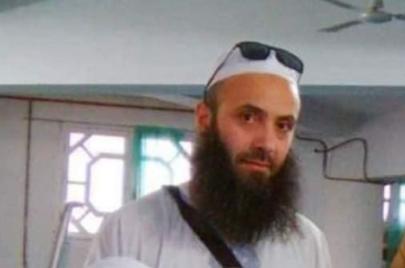 مجلس الأئمة يطالب بتحقيق لكشف خلفيات قتل إمام ببرج بوعريريج