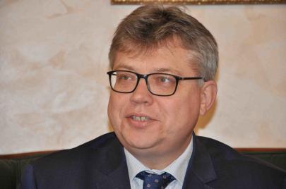 السفير الروسي: حققنا 3 ملايير دولار من المبادلات التجارية مع الجزائر في 2020