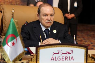 الجمعية العامة للأمم المتحدة تقيم تأبينية للرئيس الراحل بوتفليقة