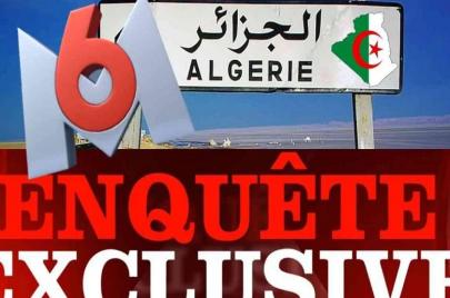 وثائقي (M6).. صورة الجزائر النمطية في الإعلام الفرنسي