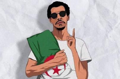 عقوبة الإعدام في الجزائر.. جدل يعود مع كل جريمة تهز الرأي العام