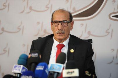المجلس الدستوري يعلن عن النتائج النهائية للتشريعيات