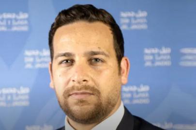 حوار  حبيب براهمية: لم نستطع إقناع الجزائريين بالذهاب إلى الانتخابات