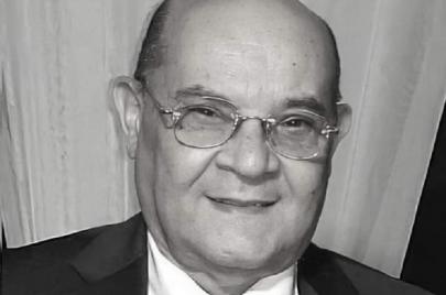 رحيل عميد الأغنية البدوية الجزائرية رابح درياسة