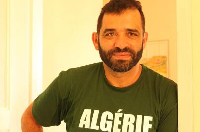 عمر عجيلي.. الرجل الذي قرّر تنظيف الجزائر بمفرده