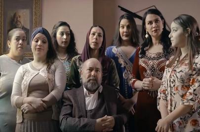 شاشة رمضان.. هل الاستعانة بالأتراك كاف لبعث الدراما الجزائرية ؟