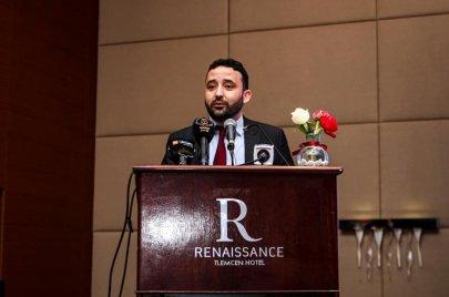 ضيافات: قبول تعويض 247 ملف للمؤسسات المتعثرة
