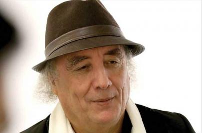 واسيني الأعرج:  هل سُرقت لوحات بيكاسو في الجزائر؟