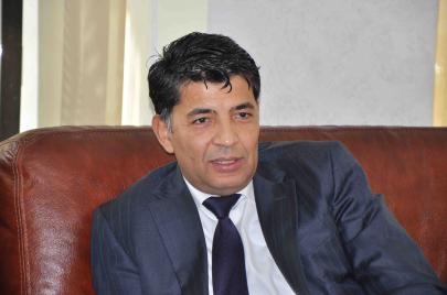 حوار| حسني عبيدي: الحراك الشعبي تسبّب في إقصاء الجزائر من الملفّ الليبي