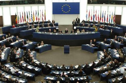 النص الكامل للقرار الأوروبي المقترح بخصوص الجزائر