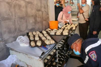 جمعية التجار تحذّر من عقوبات مخالفة نظام المداومة أيام عيد الأضحى