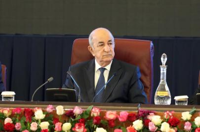 رئيس الجمهورية يُعلن الـ 15 سبتمبر يومًا وطنيًا للإمام