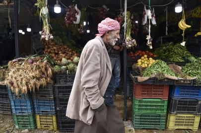كورونا وشهر الصيام.. ما الذي افتقده الجزائريون؟