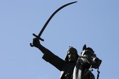 أميركا تحتفي بذكرى الأمير عبد القادر