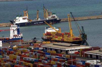 الجزائر تُعيد بعث مشروع