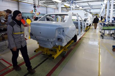 دفتر شروط جديد يُلزم مستوردي السيارات بتسليم المركبات في 7 أيّام