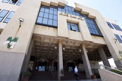 الجزائر تُصدر 53 إنابة قضائية لـ12 دولة لاسترجاع الأموال المنهوبة