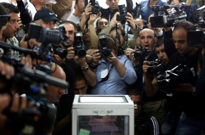 الأحزاب السياسية والمحليات.. التّحضير لآخر سباق انتخابي قبل الرئاسيات القادمة