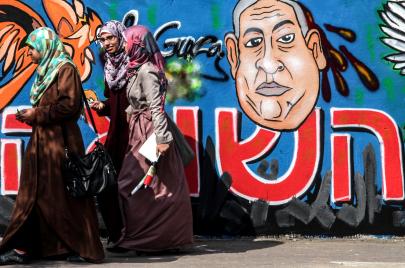 ترجمة الأدب الصهيوني بين التطبيع والمقاومة الثقافية
