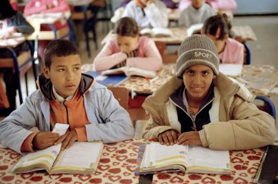 مجانية التعليم في الجزائر.. ماذا ننتظر من المدرسة؟