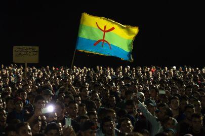 بعد الجزائر.. تصعيد في المغرب لإقرار رأس السنة الأمازيغية عيدًا وطنيًا