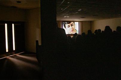 متى ستُوثق السينما الجزائرية لجزائر الحاضر؟