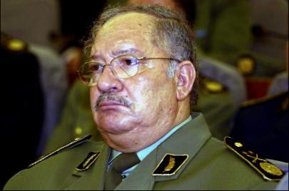 الأحزاب السياسية وخطاب الجيش.. الانتخابات الرئاسية هي الحلّ؟