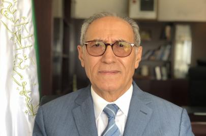 وزير النقل يتفقّد ميناء الجزائر.. تخوّفات من سيناريو مرفأ بيروت؟