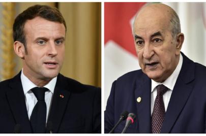 لوبوان: فرنسا عليها أن تنتظر في الطابور إذا أرادت الاستثمار في الجزائر