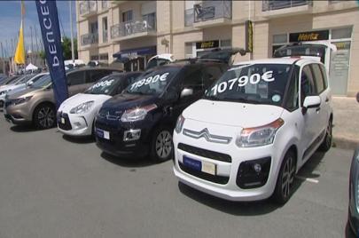 هل يمكن شراء سيارة مستوردة أقّل سعرًا من السوق الجزائرية؟