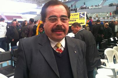 الجزائر تكتشف دواء كورونا.. بوناطيرو في مخبر الانتقادات مجدّدًا