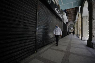 أكثر من 43 ألف تاجر سيداومون يومي العيد