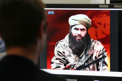 الجزائر والحرب على الإرهاب.. درودكال يدعم الوجود الفرنسي في الساحل