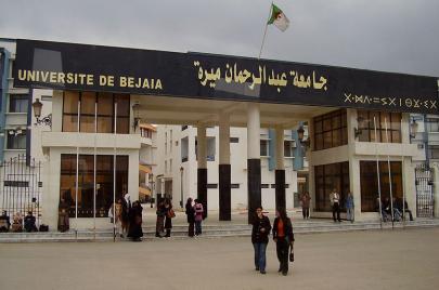 مسابقات التوظيف في الجامعة الجزائرية.. جدل حول نظامي الـ