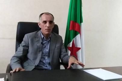 الرابطة الحقوقية تطالب بالتضامن مع وكيل الجمهورية المدافع عن سجناء الحراك