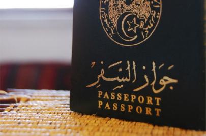 جزائريون يستنكرون مشروع قانون سحب الجنسية