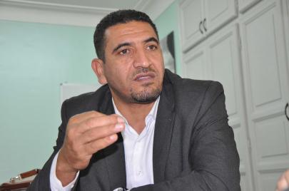 صدمة بعد تمديد حبس طابو 6 أشهر وأسئلة عن نزاهة القضاء