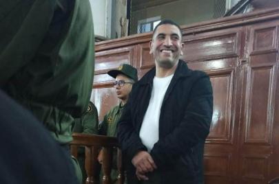 محاكمة طابو ستبقى معلقة إلى شهر سبتمبر