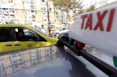 تسعُ شروطٍ إجبارية أمام سائقي الأجرة للعودة إلى نشاطهم الأسبوع القادم