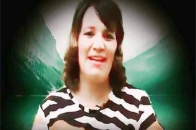مقتل صحافية بالقناة الأمازيغية على يد زوجها